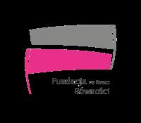 Fundacja na Rzecz Równości