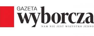 GazetaWyborcza-logo2016-655