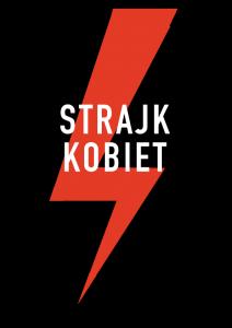 logo-osk2