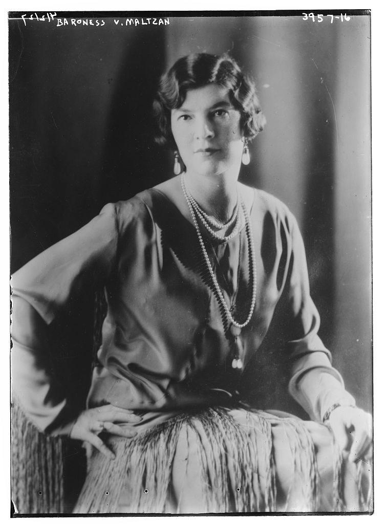 Maria_von_Maltzan_in_1916