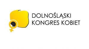 logo sdkk