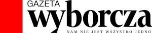 logo_wyborczaeps