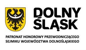 logotyp_patronat_przew_sejmiku_pion