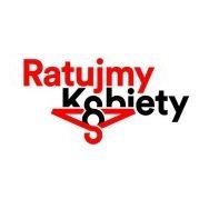 rk-logo-center